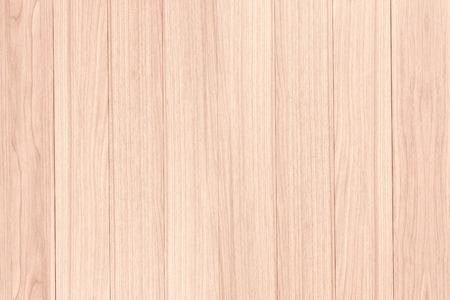Wood texture background for design and decoration Reklamní fotografie - 104425124