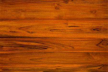 Wood Texture Surface Of Teak Background For Design And Stock
