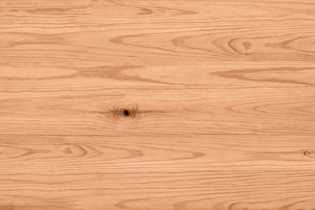 Wood texture. Wood texture background for design and decoration 스톡 콘텐츠