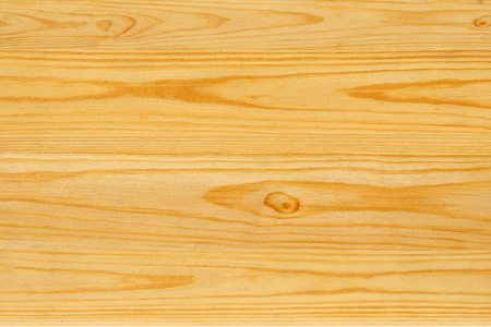 Wood texture. Wood texture background for design and decoration Stock Photo