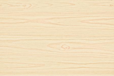 Holzbeschaffenheit. Holz Textur Hintergrund für Design und Dekoration Standard-Bild