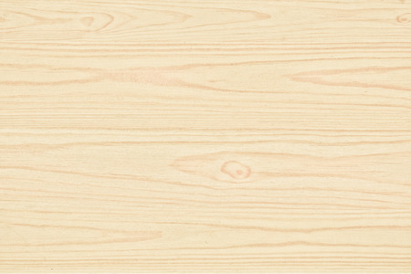 Wood texture. Wood texture background for design and decoration Stock fotó