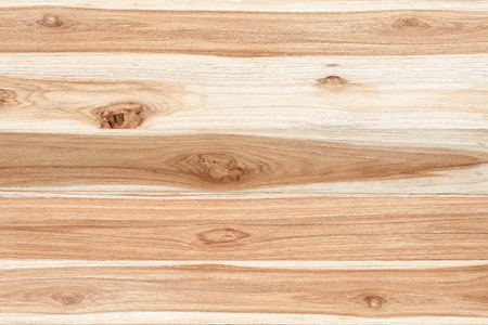 Teak wood texture background for design and decoration