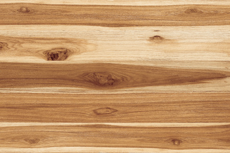 Teak wood texture background for design and decoration Stok Fotoğraf - 120027965