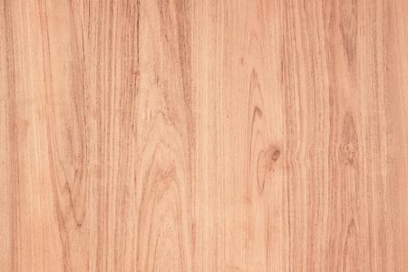 Holzstruktur für Design und Dekoration Standard-Bild