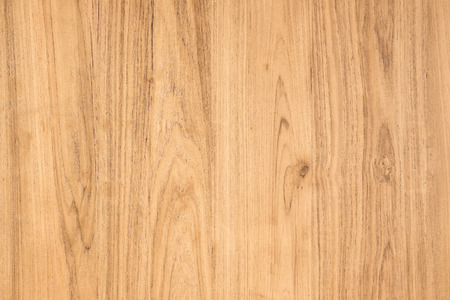 Wood texture for design and decoration Stok Fotoğraf - 120028000