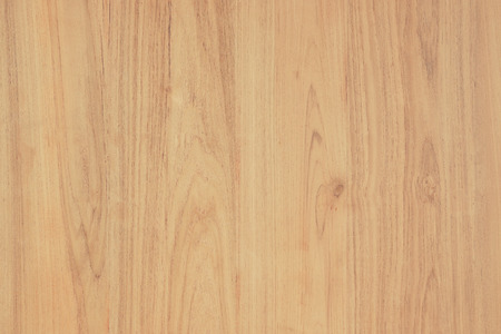 Wood texture for design and decoration Stok Fotoğraf - 120028001