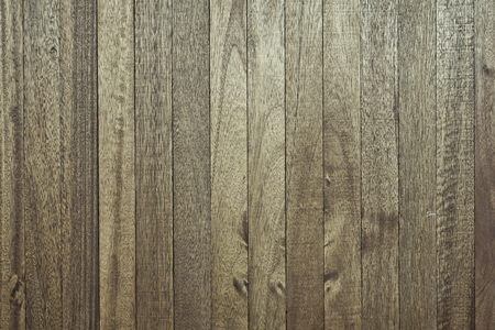 Wood plank wall background Reklamní fotografie - 120028049