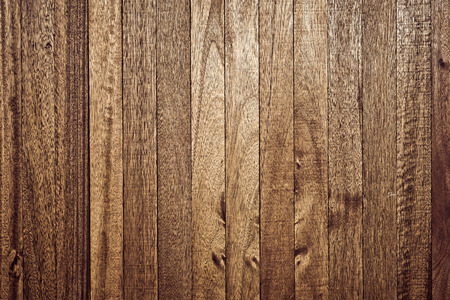 Sfondo muro di legno della plancia
