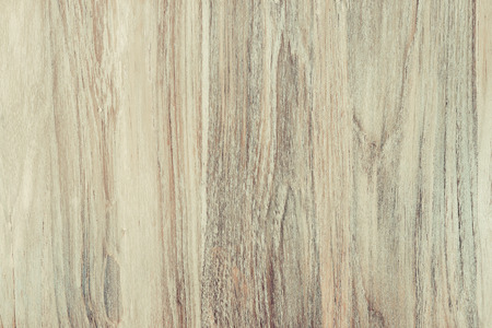 Teak wood texture background with natural pattern for design and decoration Stok Fotoğraf - 120028252