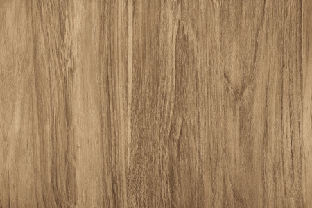 Teak wood texture background with natural pattern for design and decoration Reklamní fotografie - 120028254
