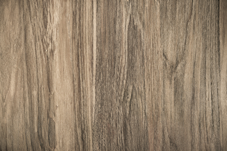 Teak wood texture background with natural pattern for design and decoration