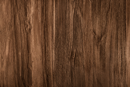 Teak wood texture background with natural pattern for design and decoration Reklamní fotografie - 120028257