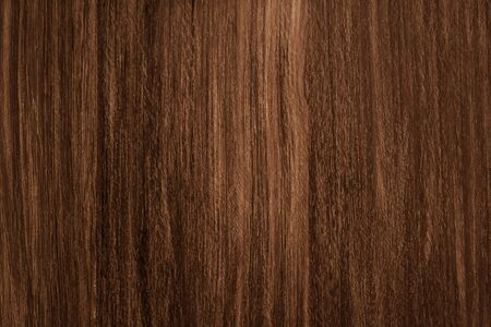 Teak wood texture background with natural pattern for design and decoration Standard-Bild - 127284790