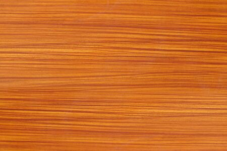 Teak Wood Texture Background With Natural Pattern For Design
