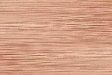 Fondo de textura de madera de teca con patrón natural para diseño y decoración