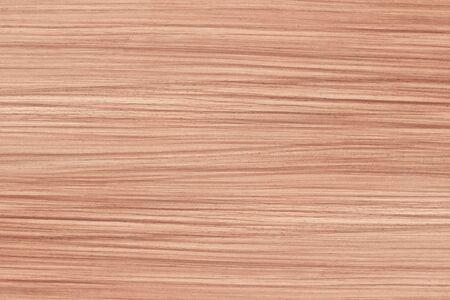 Teak houtstructuur achtergrond met natuurlijk patroon voor ontwerp en decoratie