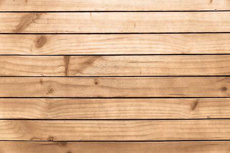 Wood plank wall background Standard-Bild - 127285029