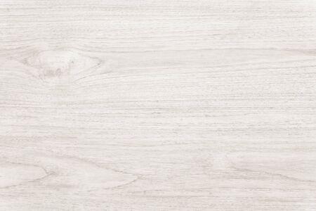 Wood texture for design and decoration Standard-Bild - 126832490