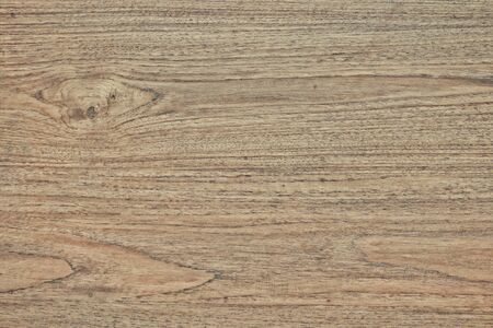 Wood texture for design and decoration Standard-Bild - 126832494