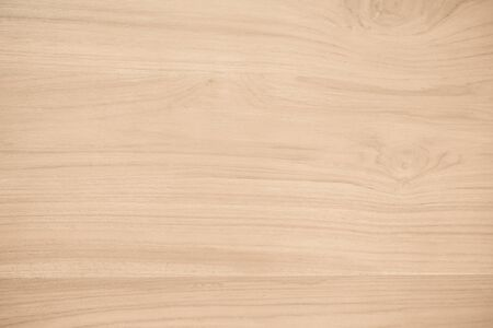 Wood texture with natural pattern for design and decoration Stockfoto