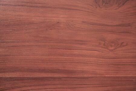 Holzstruktur mit natürlichem Muster für Design und Dekoration
