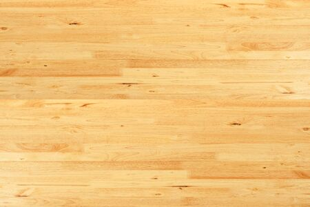 Wooden texture with natural wood pattern Stockfoto