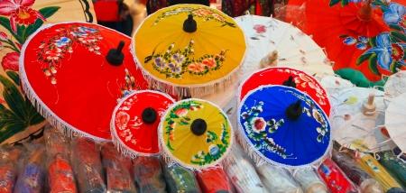 Umbrella Chiangmai umbrella