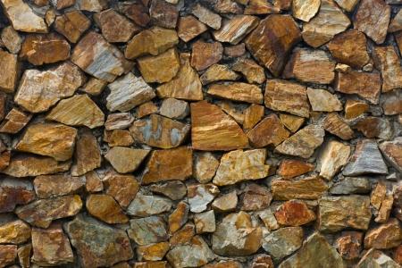 Stone texture Banco de Imagens - 24253725