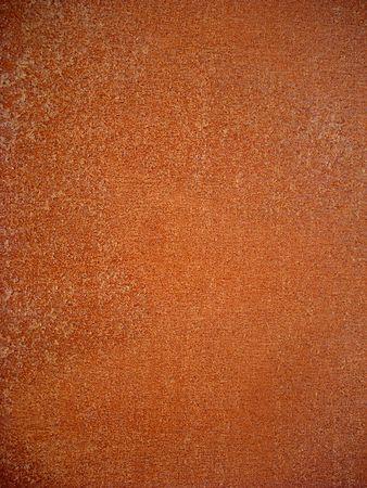 rusty surface photo