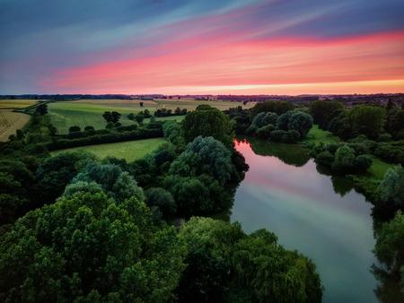 Brackley United Kingdom