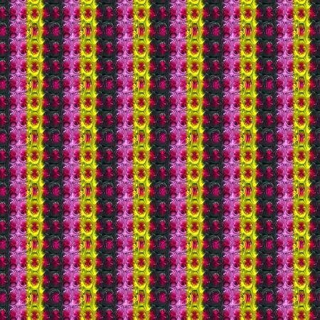 lineas verticales: perfecta textura de tejido brillante l�neas verticales Foto de archivo
