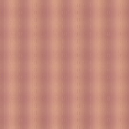 imprinted: seamless texture of brown red imprinted vertical lines