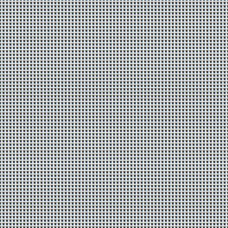 seamless texture of silver blue small maze photo