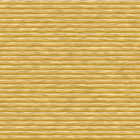 seamless texture of horizontal sepia brown wood panel photo