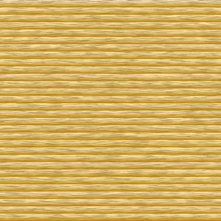 seamless texture of horizontal sepia brown wood panel photo