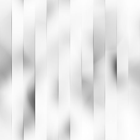 3d texture of white to grey vertical stripes with depth