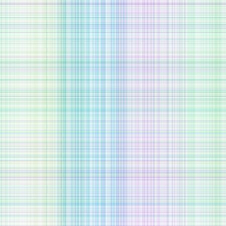 seamless texture of woven striped lines in soft light colors