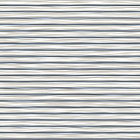 imprinted: seamless pattern of white and small blue imprinted lines Stock Photo