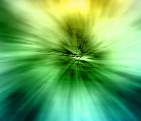 light streaks: Image of Motion fast in colorful tunnel ,abstract speed toward the light.Abstract Blur Car Traffic Tunnel Background. vortex with a bright light streaks. zooming blur rotate circle pattern background Stock Photo