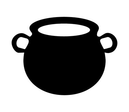 /Backen ////Form /Kuchen HUIZHANG Pfeil /Silikon /DIY////Kuchen der/Werkzeuge S/ü/ßigkeit Lehm Schokolade////Moulds