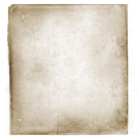 worn: Grunge, vintage, old paper background. illustration of aged, worn and stained paper scrap texture. For your design.