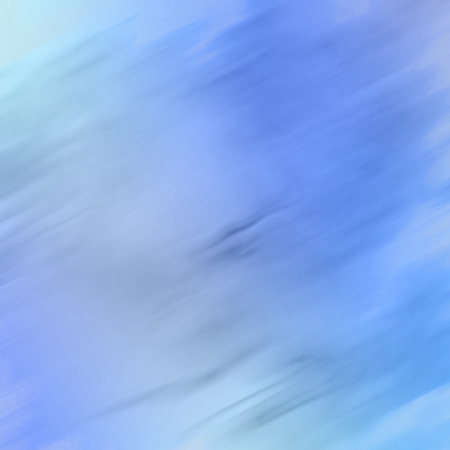 dreamy: abstract, dreamy background design. Stock Photo