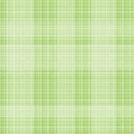picnic tablecloth: abstract bars picnic tablecloth background, beautiful banner wallpaper design illustration Stock Photo