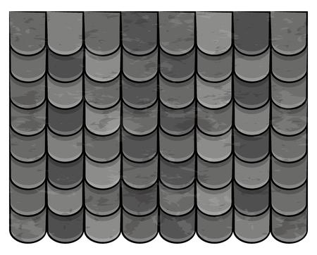 toiles texture belle bannière fond d'écran design illustration