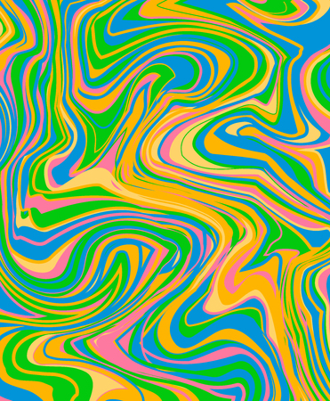 marble background, abstract pattern beautiful texture Illusztráció