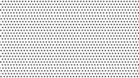 black dot seamless background pattern wallpaper design