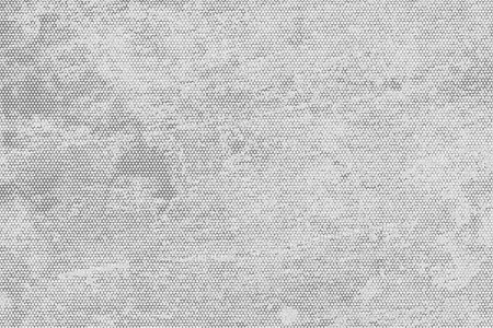 Grey Grunge Mesh Texture - Metal Grunge Mesh Background. Grunge Backgrounds Collection. Stock Photo - 10654724