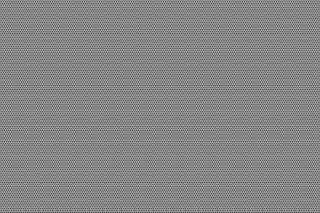 Metallic Texture-Background. Industrial Holed Stainless Steel Texture. Metal Backgrounds Collection.