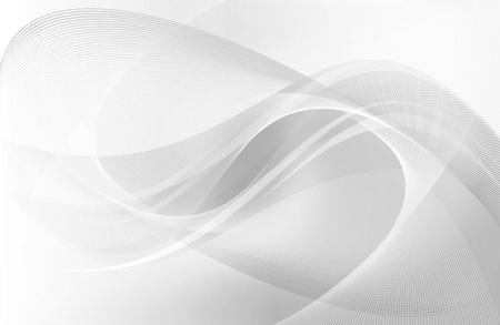 grayscale: Cool Elegant Gray Mist Background Design.